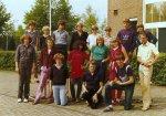 1981-1982 Atheneum 2 RSG Ooststellingwerf