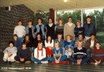1984-1985 Atheneum 5 RSG Ooststellingwerf