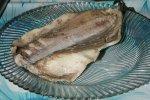 Recept voor zure haring